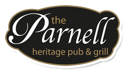 The Parnell Heritage Bar & Grill